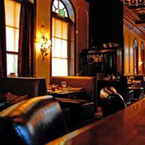 photo of cafe firenze restaurant