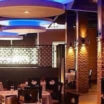 photo of dish bar & grill restaurant