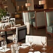 photo of flatz restaurant