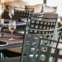 photo of village tavern boynton beach restaurant