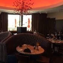 photo of napoli 2 restaurant