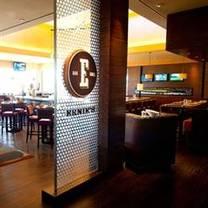 photo of ernie's restaurant