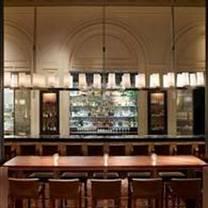 photo of bourbon steak san francisco - permanently closed restaurant