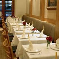 photo of bangkok west restaurant