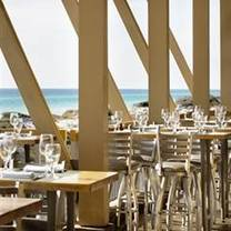 photo of foow restaurant