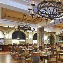 photo of thomsons restaurant