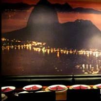 photo of bem brasil, northern quarter restaurant