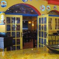 photo of tarantella ristorante & pizzeria restaurant