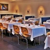 photo of james' beach restaurant