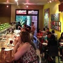 photo of regalito rosticeria restaurant