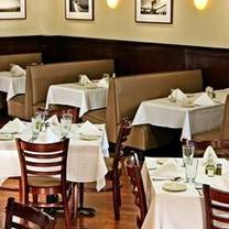 photo of francesca's on 95th restaurant