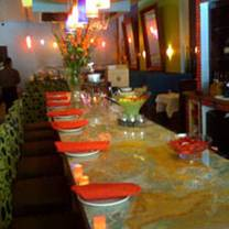 photo of sakoon - mountain view restaurant
