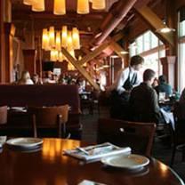 photo of elliott's oyster house restaurant