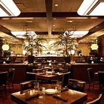 foto von wildfire - chicago restaurant