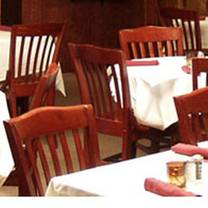 photo of bennett's chop & railhouse restaurant