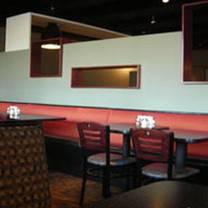 photo of arni's greenwood restaurant