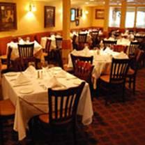 photo of piccola bussola ristorante - huntington restaurant