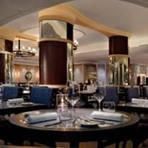 photo of scarpetta - fontainebleau miami beach restaurant