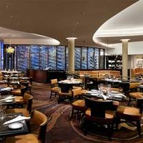 photo of stripsteak by michael mina - miami restaurant