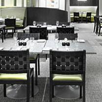 photo of mariposa at neiman marcus - bellevue restaurant