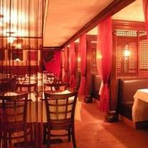 photo of aya sofia restaurant