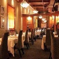 foto von da maurizio restaurant