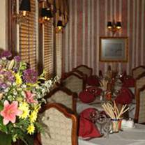 photo of ristorante bonaroti restaurant