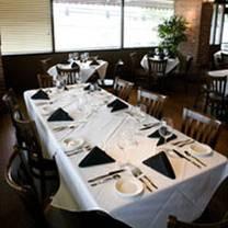 foto von two25 restaurant