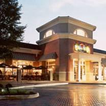 photo of atkins park - smyrna restaurant