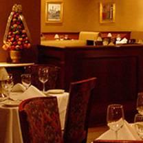photo of rey's restaurant