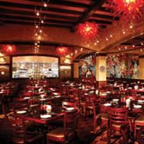 foto de restaurante grotto las vegas