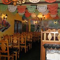 photo of celia's mexican restaurant - palo alto restaurant
