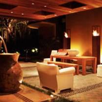 photo of chima steakhouse - fort lauderdale restaurant