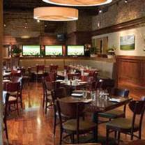 photo of prairie grass café restaurant