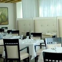 photo of restaurant medure - ponte vedra beach restaurant