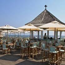 photo of chatham bars inn - the beach house restaurant