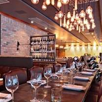 photo of reds wine tavern restaurant