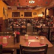 photo of chuck's southern comforts cafe - burbank restaurant