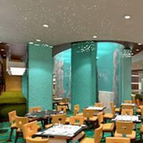 foto de restaurante chart house restaurant - golden nugget - las vegas