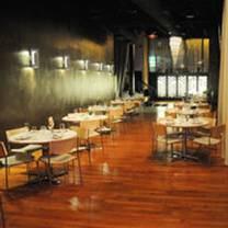 photo of bodega restaurant and lounge restaurant