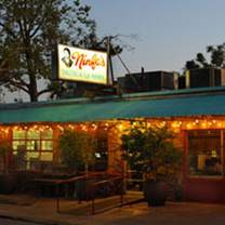 photo of ninfa's on navigation restaurant