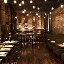 photo of birch and barley restaurant