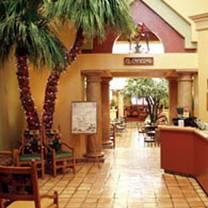 photo of ricardo's restaurant