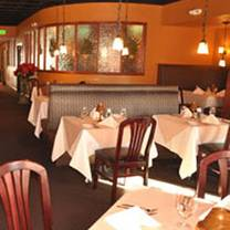 photo of cafe troia restaurant