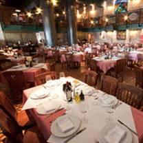 foto de restaurante almacen del bife - andares gdl