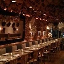 foto de restaurante pylos