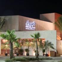 foto de restaurante harry's - acapulco