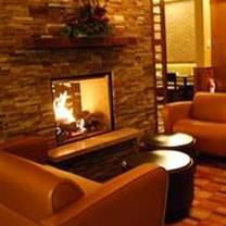 photo of wheatfields bistro & wine bar restaurant