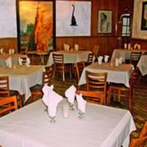 photo of demera ethiopian restaurant restaurant