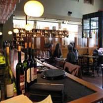photo of soif wine bar restaurant restaurant